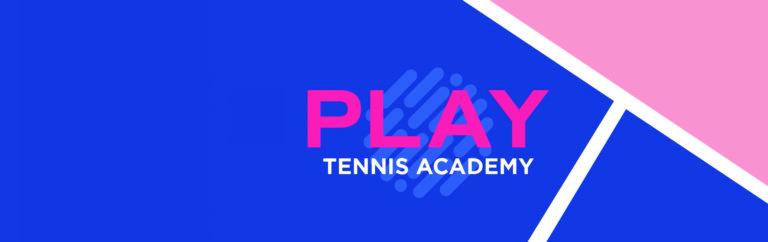 Création de l'académie et mise en ligne du site internet